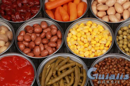 Alimentação em Bento Gonçalves