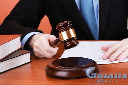 Jurídico em Paraná (Estado)