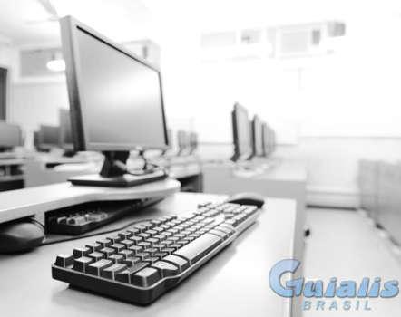 Computador em Paraná (Estado)