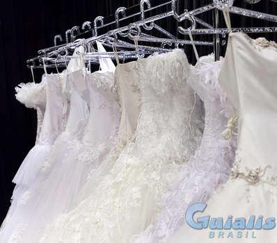 A Noiva em Goiás (Estado)