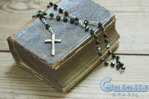 Artigos Religiosos em Guarapuava