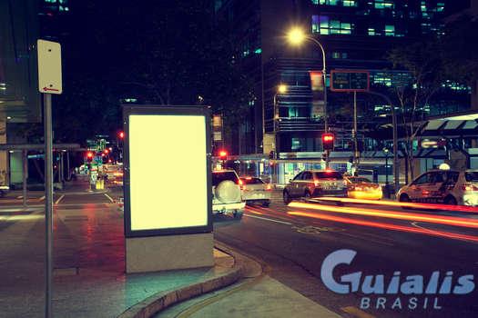 Publicidade em Recife