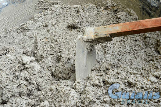 Cimento em Alagoinhas