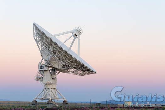 Telecomunicações em Bahia (Estado)